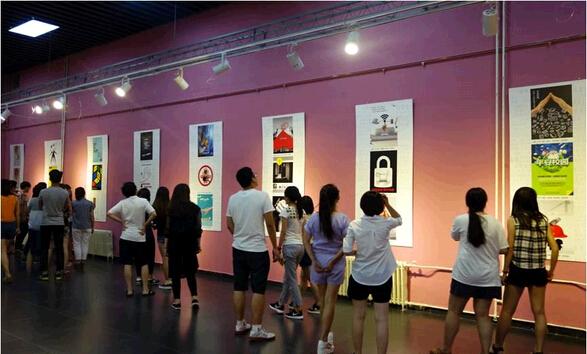 深圳展览设计公司说说参观展会展览的技巧